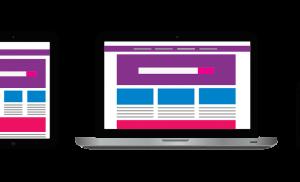 Webkonferencer: En velsignelse for virksomhedskommunikation